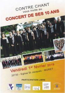 Concert_01022019